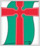Поздравление с праздником светлой Троицы от СХПЦ !