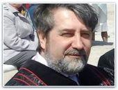 Пастор протестантской церкви погиб во время обстрела в Мариуполе