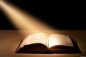В России вышел в свет двухтомник «Словарь Нового Завета»