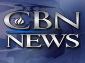 Новости CBN