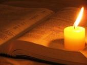 Глава департамента здравоохранения Москвы рекомендует организаторам госзакупок читать Библию.