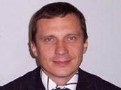 О положении христиан в Латвии