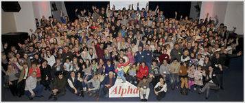 22-я Всероссийская Альфа Конференция