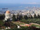 «Израиль 12 месяцев в году»!!!