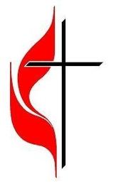 Члены методистской церкви живут дольше