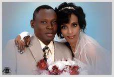 В Судане снова арестована христианка и ее семья