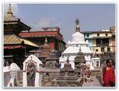 В Непале арестованы более 40 христиан