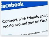 Христианину дали 6 лет тюрьмы за «лайк» в Facebook