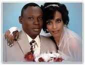 Суданская христианка освобождена под залог