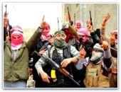 Боевики выдвинули ультиматум христианам