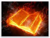 В Аризоне сатанисты поджигают церкви