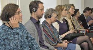 Протестанты теперь могут учиться в Католическом Институте св. Фомы
