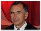 Трагически погиб ректор христианского университета в Одессе