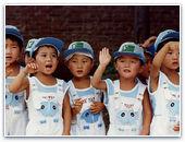 Гонения в Китае распространили на христианские детсады