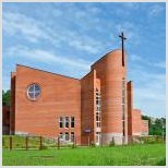 25 лет церкви г.Зеленограда
