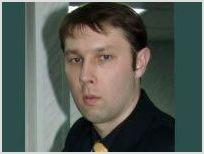 Епископ Д.Таранов о срыве сотрудниками прокуратуры богослужения в церкви «Святая Троица» г. Саратов
