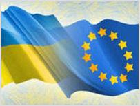 Для религиозных деятелей Украины визы в ЕС стали бесплатными