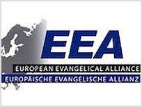 Генеральная ассамблея Европейского евангельского альянса