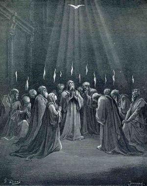 Сила Евангелия
