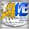 «Конфессиональная самоидентификация и  общественная позиция церквей»