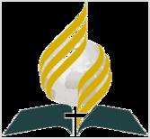 Три позиции церкви АСД о рукоположении женщин