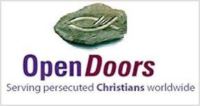 «Open Doors» призывает к совместной молитве за преследуемых христиан