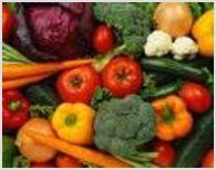 Исследования Церкви АСД. Вегетарианцы живут дольше!
