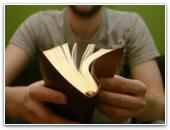 Финал истории о пасторе которого оштрафовали за чтение Библии в кафе (г.Сочи)