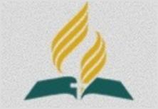 Церкви адвентистов седьмого дня в Грузии 110 лет!