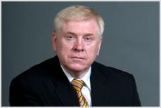 Председатель РС ЕХБ об итогах 2014г.
