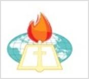 РОСХВЕ создаёт Епархиальное управление по Республике Крым и г. Севастополь