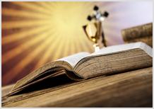 Создание Богословского общества