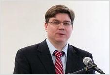 Е.Бахмутский заявил, что Б. Обама не принадлежит к баптистской общине