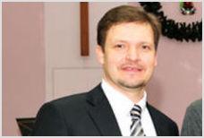 РС ЕХБ, новый старший пресвитер по Сахалину