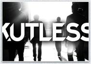 Kutless - What Faith Can Do