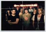 """Hillsong Movie """"Let Hope Rise"""" Time Lapse"""