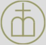 Новый глава  Швейцарского библейского общества