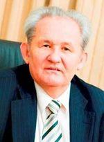 Заявление ВСЕХ в связи с ситуацией вокруг А.Т. Семченко