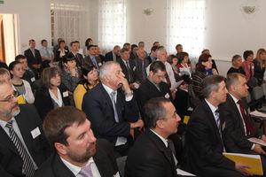 III Съезд Восточно-Сибирской Миссии