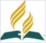 Школа жён пасторов «Призванные Христом»…