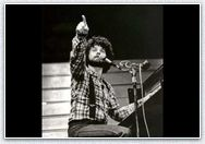 """""""Easter Song"""" by Keith Green"""