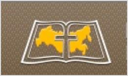 В Хакасии сгорел Дом Молитвы РС ЕХБ