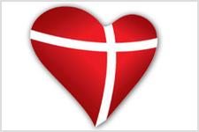 Международное служение «Сердце для сирот»