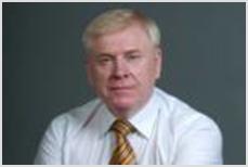Обращение Председателя РС ЕХБ  о ситуации в Хакасии
