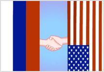 Круглый стол «Духовное наследие Русской Америки и российско-американские отношения»