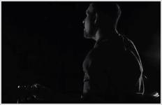 Видеоклип Филиппа Реннера набрал более полумиллиона просмотров