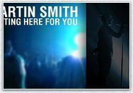 Holy Spirit - Sarah Bird & Martin Smith