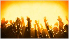 10 песен о Пасхе, которые звучат лучше современного прославления.