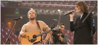 """Премия Billboard Music Awards 2015 и фестиваль """"Благодарное сердце"""""""