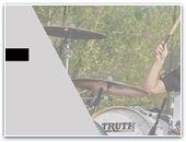 """Буша Гоман, группа """"Kutless"""", """"K—LOVE Fan Awards"""" и анонсы предстоящих событий!"""